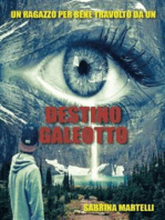 Destino galeotto