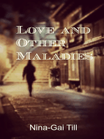 Love and Other Maladies