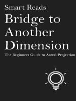 Bridge To Another Dimension