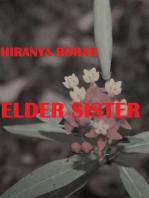 Elder Sister