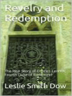 Revelry and Redemption