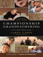 Championship Grandfathering