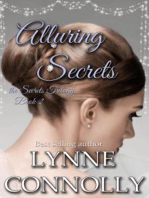 Alluring Secrets: Secrets, #2