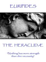 The Heraclidæ