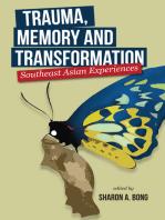 Trauma, Memory, and Transformation