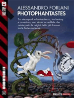Photophantastes