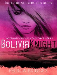 BoliviaKnight