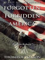 Patriots Reborn