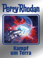 Perry Rhodan 137