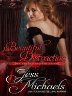 Beautiful Distraction