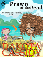 Prawn of the Dead