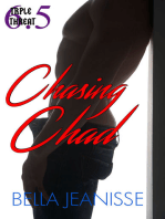 Chasing Chad