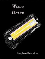 Wave Drive