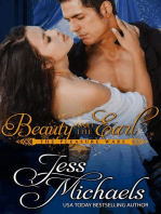 Beauty and the Earl
