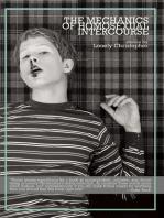 The Mechanics of Homosexual Intercourse