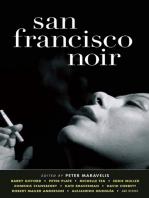 San Francisco Noir