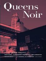 Queens Noir