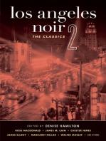 Los Angeles Noir 2