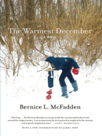 nowhere is a place mcfadden bernice l
