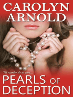 Pearls of Deception