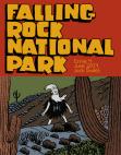 Falling Rock National Park #4
