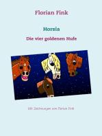 Horsia