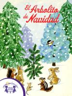 El Arbolito de Navidad