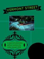 Vermont Street