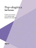 Pop-ologética