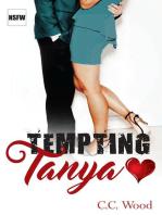 Tempting Tanya