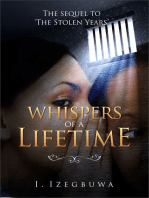 Whispers Of A Lifetime