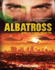 Albatross: Birds of Flight—Book One Free download PDF and Read online