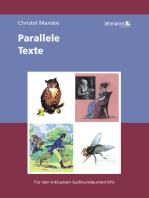 Parallele Texte