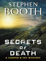 Secrets of Death