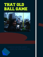 That Old Ball Game