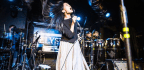 What We Loved At SXSW On Tuesday