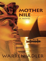 MOTHER NILE