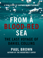 From A Blood-Red Sea