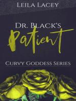 Dr. Black's Patient