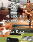 The Circle of Wounded Souls