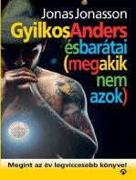 Gyilkos-Anders és barátai