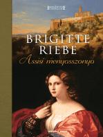 Assisi menyasszonya