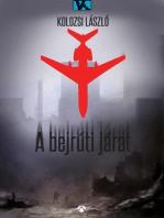 A bejrúti járat