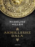 Akhilleusz dala