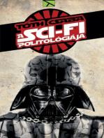 A sci-fi politológiája