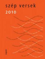 Szép Versek 2010