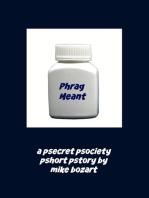 PhragMeant
