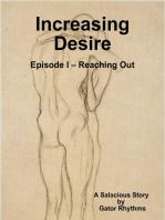 Increasing Desire