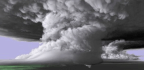 Come Watch a Supercomputer Simulation of a Devastating Tornado