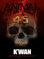 Animal 4.5